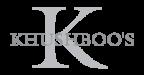 Khushboo's