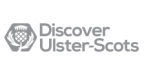 discover-ulster-Scouts