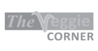 the-veggie-corner