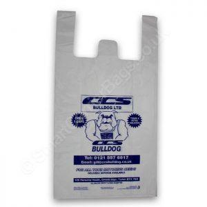 vest-plastic-bag16.jpg
