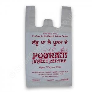 vest-plastic-bag7.jpg