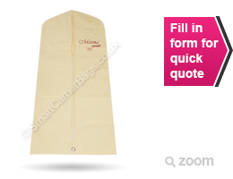 Printed Suit Covers