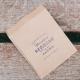 custom printed bags | printed bags | smart carrier bags | carrier bags | bespoke printed bags