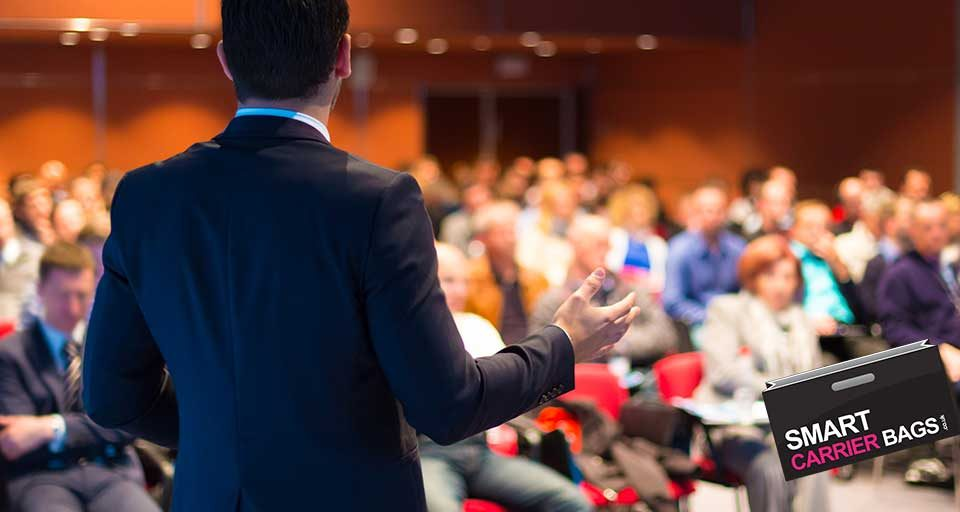 How to Reduce Non-attendance at Your Next Event