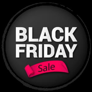 Smart Carrier Bags Black Friday Sale