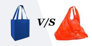 reusable-vs-non-reusable-bags