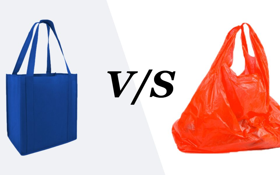 reusable-vs-non-reusable-bags