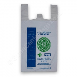 vest-plastic-bag1.jpg
