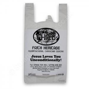 vest-plastic-bag17.jpg