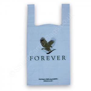 vest-plastic-bag5.jpg